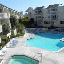 Rental info for Port Hueneme - 2bd/1.50bth 965sqft Condo For Rent in the Oxnard area