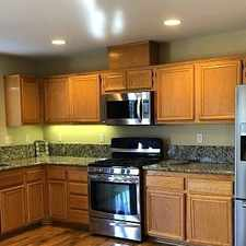 Rental info for This Amazing 5 Bedroom Home Is So Spacious. in the San Diego area
