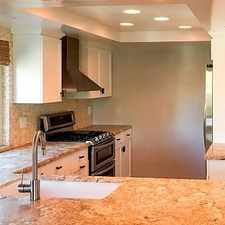 Rental info for Move-in Condition, 2 Bedroom 3 Bath in the San Diego area