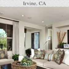 Rental info for 3 Bedrooms House - Used-to-be-Model Home. in the Irvine area