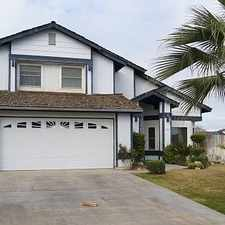 Rental info for $1,200/mo - Must See To Believe. Washer/Dryer H... in the Bakersfield area