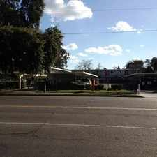 Rental info for 2 Bedrooms Apartment - This Is Truly A Great To... in the Fresno area