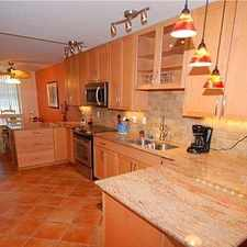Rental info for 2 Bedrooms - Convenient Condominium Completely ... in the Placido Bayou area