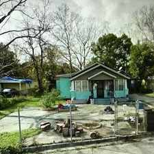Rental info for $895/mo - House - Jacksonville - Come And See T... in the Woodstock area