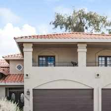 Rental info for Beautifully Renovated 5 Bedroom, 3 Bath Home In... in the Mesa area