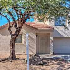 Rental info for 4 Bathrooms - $1,435/mo - In A Great Area.
