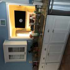 Rental info for Beautiful Oceanside House For Rent in the Oceanside area
