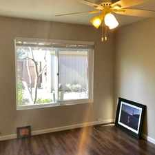 Rental info for Amazing 3 Bedroom, 2.50 Bath For Rent in the Arden-Arcade area