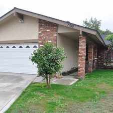 Rental info for Over 1,564 Sf In Downey in the 90242 area