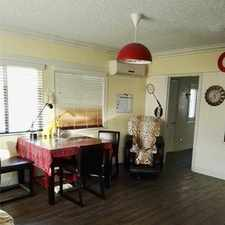 Rental info for Don't Miss Out This Large Two Bed Two Bath Sing... in the Ontario area