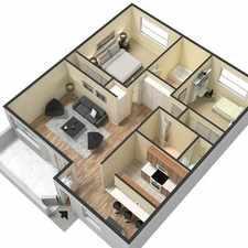 Rental info for Apartment For Rent In Newport Beach. in the Costa Mesa area