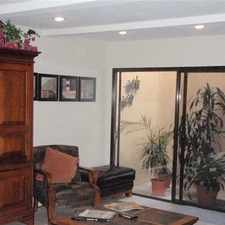 Rental info for Costa Mesa, 3 Bedrooms - Ready To Move In. Pet OK! in the Costa Mesa area
