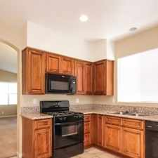 Rental info for Rent This 3 Bed/2 Bath Home In, CA. in the Temecula area