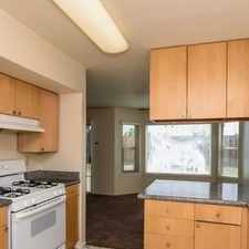 Rental info for House For Rent In Sacramento. in the Florin area