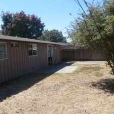 Rental info for You'll Love Living In This Stylish Home! in the American Canyon area