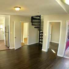 Rental info for Spacious Charming Fully Renovated House 2 Bed. ... in the Los Angeles area