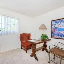 Rental info for $2,659/mo, Apartment, 1,309 Sq. Ft. - Come And ... in the Santa Clarita area
