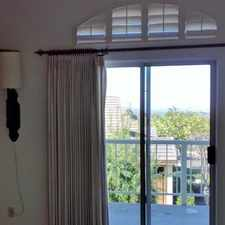 Rental info for Gorgeous San Jose, 2 Bedroom, 2 Bath in the The Village area