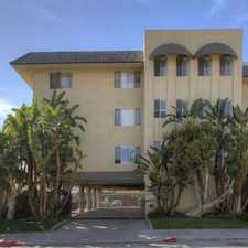 Rental info for San Diego 1 Bathroom Apartment - Convenient Loc... in the San Diego area