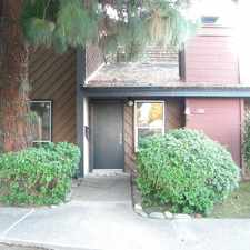 Rental info for SHOWING 2/: 30; 3bd 2bth With Pool And A Block ... in the Sacramento area