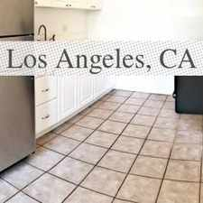 Rental info for Experience The Style Of The 1920's Quality Living. in the Los Angeles area