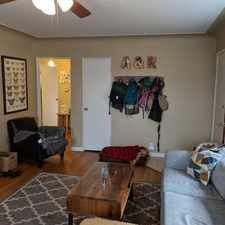 Rental info for Denver - 3 Bedrooms - $1,895/mo - Must See To B... in the Englewood area