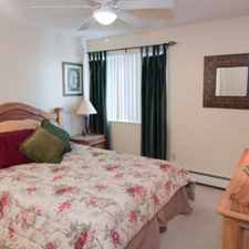 Rental info for Spacious 2 Bedroom With Open Space in the Colorado Springs area