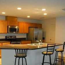 Rental info for 3 Bedrooms - Newly Build Home Open Layout House...