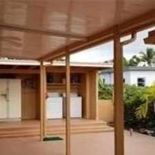 Rental info for 3 Bedrooms - Southwest 16th Apartment #HARWOOD ... in the Miami area