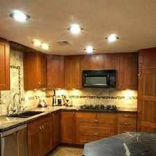 Rental info for Unbelievable Value For This Cocoa Home.