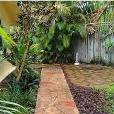 Rental info for This Lovely Updated 3/2 Is What Your Client Has... in the Oakland Park area