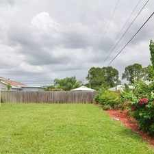 Rental info for Find Yourself In This Beautiful Home. Washer/Dr...