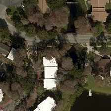 Rental info for House For Rent In Orlando. in the Orlando area