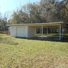 Rental info for Jacksonville - Superb House Nearby Fine Dining.... in the 45th and Moncrief area