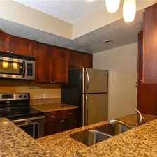 Rental info for Orlando - 2bd/2bth 988sqft Apartment For Rent. ... in the Eagles Nest area