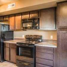 Rental info for Move-in Condition, 2 Bedroom 2 Bath in the Boise City area
