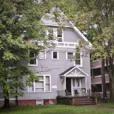 Rental info for House For Rent In Urbana. in the Urbana area