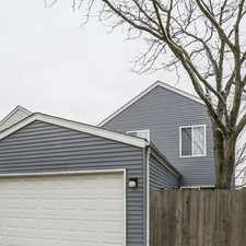 Rental info for Nice Family House For Rent. Parking Available! in the Aurora area