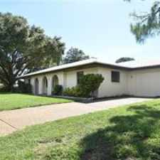 Rental info for 635 Leger Drive