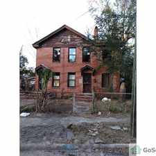 Rental info for 2/1 - Newly Rehab in the Jacksonville area