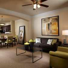 Rental info for 4700 Summit Overlook Dr in the Raleigh area