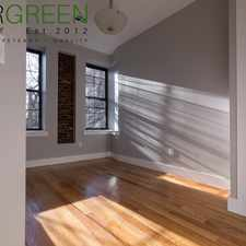 Rental info for Queens, NY 11385, US in the New York area