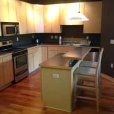 Rental info for 4bed/3bath University Flats (UFlats) in the Minneapolis area