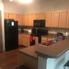 Rental info for 2Bedroom 2 Bath Aspyre Apartments South Carolina in the Columbia area