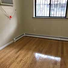Rental info for 34-33 31st Avenue #22 in the New York area