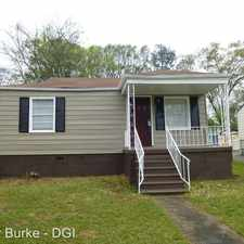 Rental info for 5848 Court Q in the Green Acres area