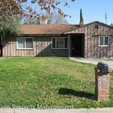 Rental info for 1345 E. Sussex Way