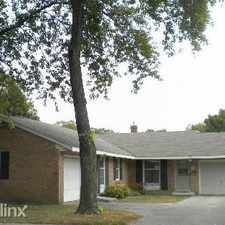 Rental info for 1822 N Mason St in the 48602 area