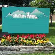 Rental info for $1145 1 bedroom Apartment in Denver East Park Hill in the Sherrelwood area