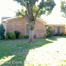 Rental info for 2233 Rexie Circle
